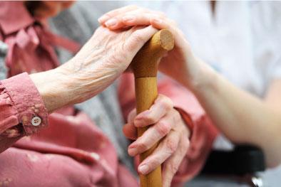 demenzbetreuung essen
